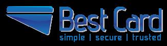 Transparent-BestCard-Logo-01 (1)