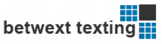 betwext_logo1 (1)